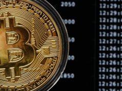 РАКИБ подаст иск к соцсетям и поисковикам из-за запрета рекламы криптовалют