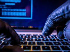 Оружие массового заражения. Хакерские атаки распространяются по банковской системе со скоростью спама