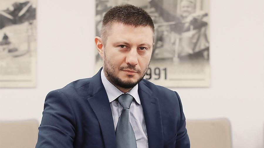 К осени курс рубля ждет стабилизация