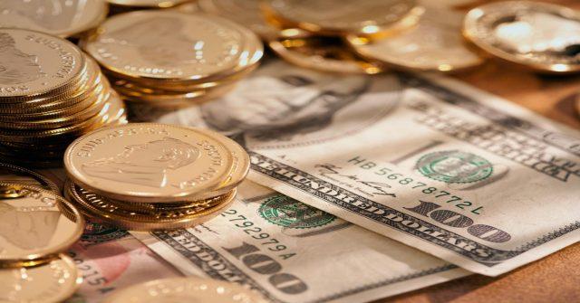 Причиной может стать вечернее ослабление нацвалюты к доллару и евро на фоне негативных новостей с внешних рынков.