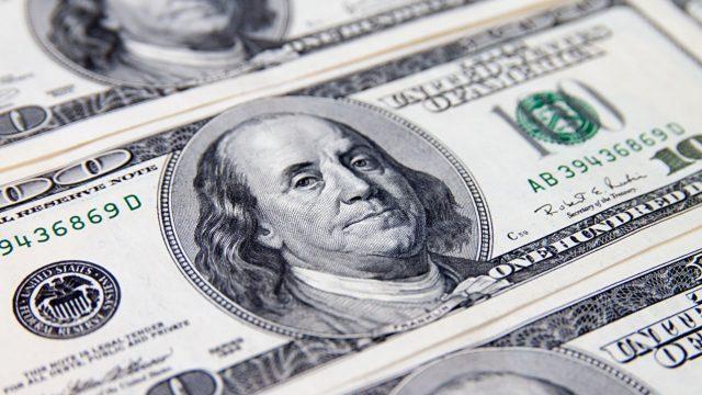Что ждать от доллара и евро после праздников