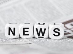 Главные новости к утру 19 апреля
