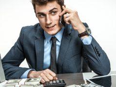 Исследование: более половины заемщиков намеренно не выплачивают долги МФО
