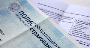 Скворцова рассказала о роли страховых представителей в медпомощи гражданам
