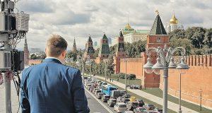 Российские бизнесмены за день лишились $12 млрд