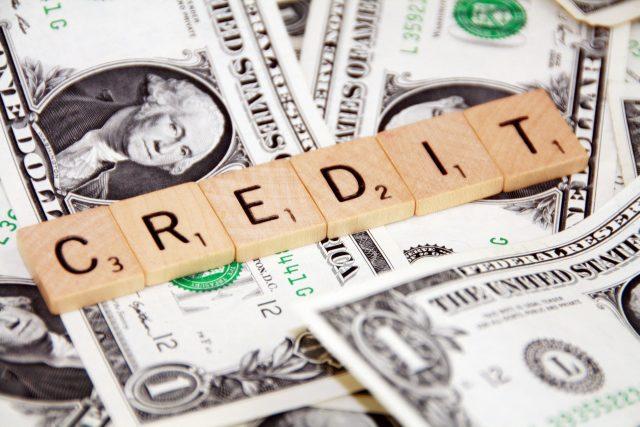 Российские банки увеличили кредитование экономики