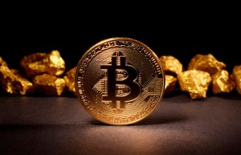 Налогообложение криптовалют, майнинг
