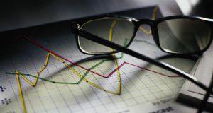 Российские акции: рискнуть и купить или остаться в стороне?