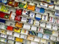 Сохранят ли льготные цены на лекарства и еду?