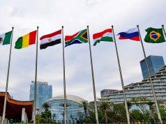 Мировая экономика набирает обороты, но это не надолго