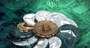 Хакерская атака лишила популярного инвестора 2 млн долларов