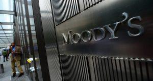 Moody's: кредитоспособность РФ устойчива к санкциям США