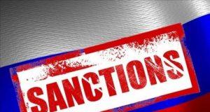 Медведев поддержал идею создания ведомства по борьбе с санкциями