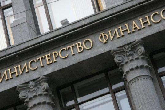 Правительство может увеличить программу заимствований у россиян