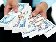 Сбербанк, кредитование в валюте
