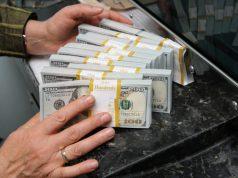 Резервы банков по валютным кредитам, валютные риски