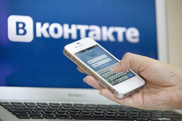 Кредиторы получили доступ к профилям пользователей