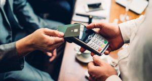 Российский бизнес хочет обеспечения безналичных платежей для клиентов