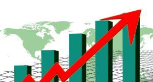 Зарплата сотрудников Пенсионного Фонда России в 2022 году