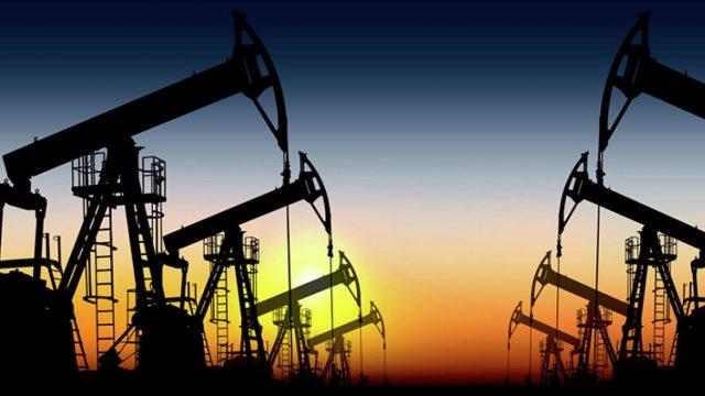 Аналитики спрогнозировали рост цены на нефть до 100$