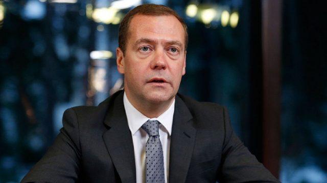 Уже сегодня члены правительства обсудят с Дмитрием Медведевым перспективы повышения пенсионного возраста