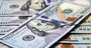 Курс доллара. Прогноз на 7-11 мая