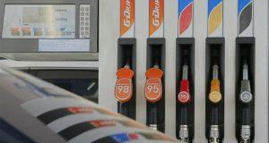 Цены на топливо для россиян повысятся из-за роста экспорта