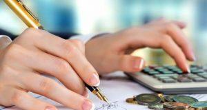 Новая концепция пенсионной системы: отчисления из собственной зарплаты работников