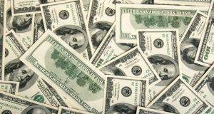 Прогноз курса доллара на 4-8 июня
