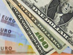 Курс валют на 2-4 июня