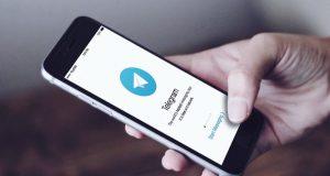 Telegram, ICO, размещение токенов