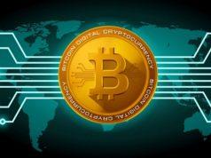 Хардфорки, закрытие биткоин-фьючерсов и сеть Tron