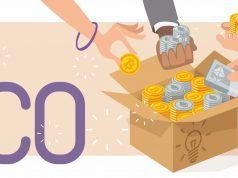Как распознать скам, мошенничество ICO, как обезопасить свои инвестиции в токены