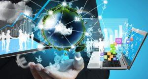 Цифровая экономика, Центр стратегических разработок