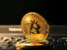 Биткоин в коме: волатильность биткоина сократилась до минимума с начала года