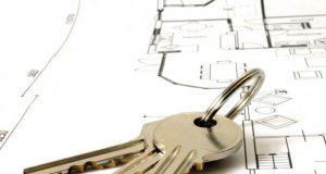 Минстрой пересмотрел среднюю рыночную стоимость квадрата жилья