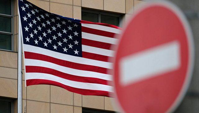 РФ рассматривает вопрос ограничения импорта из США в связи с повышением пошлин на сталь