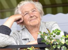 Повышение пенсии до 25 000 рублей, доплаты пенсионерам, пенсионные новости