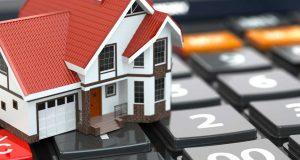 Ипотека остается одним из приоритетов банков РФ