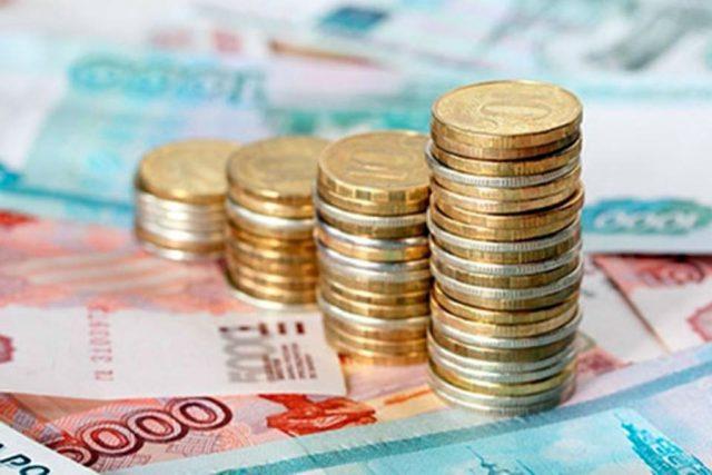 Федеральный бюджет России, Сто долларов за баррель