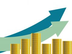 ЦБ уверяет, что трендовый рост инфляции - это временно