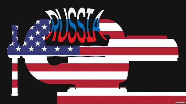 Трамп готовит новые санкции против РФ из-за ракет