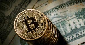 Руководство белорусских криптовалютных бирж должно будут раскрывать данные о владельцах
