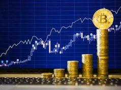 Курс биткоина, правовой статус криптовалют