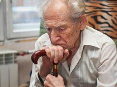 Одним из первых новое правительство России рассмотрит вопрос повышения пенсионного возраста
