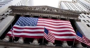 Кто окажется под ударом растущих гособлигаций США?