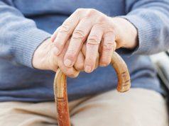 Стали известны варианты повышения пенсионного возраста