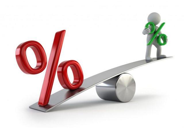 Российские банки готовятся снизить ставки по потребительским кредитам
