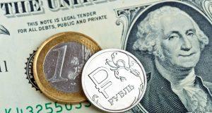 Живой интерес: иностранные инвесторы укрепляют рубль