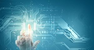 Технологический прорыв в России, криптовалюты и токен